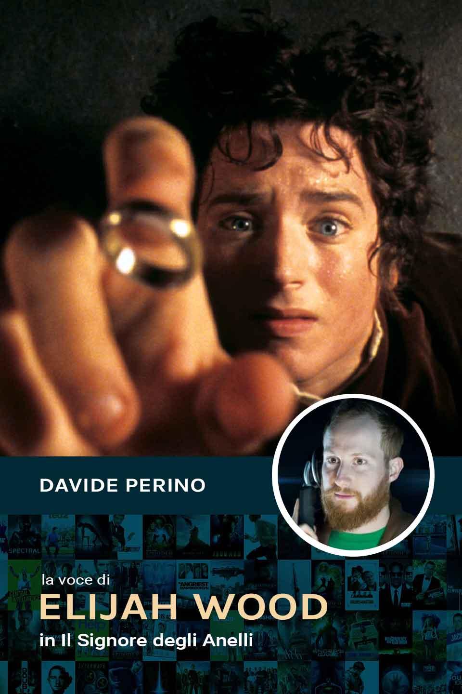 davide-perino