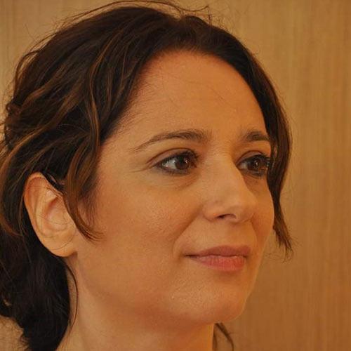 Maria Pia Leone
