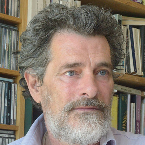 Raffaele Castria